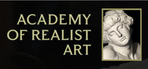 Academy of Realist Art