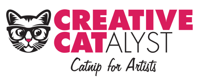 Creative Catalyst